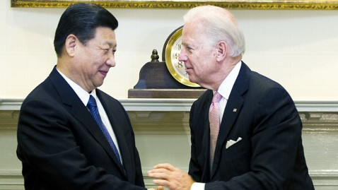 gty 21 xi jinping dm 120214 wblog Who Is Xi Jinping? Future Chinese Leader Makes U.S. Debut