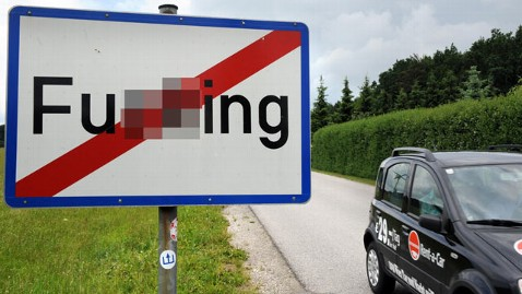 gty austria town dm 120418 wblog A Small Town Wants to Change F**king Name
