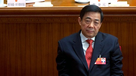 gty bo xilai jp 120315 wblog Disgraced Leader Bo Xilai Faces Bribery and Sex Charges