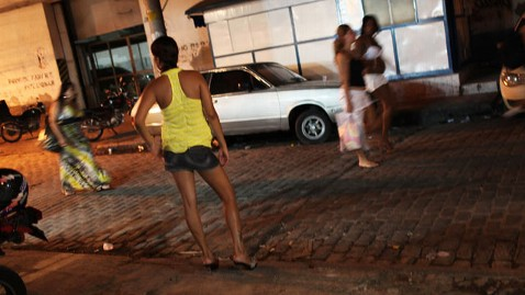 gty brazil prostitutes mi 130108 wblog Brazilian Prostitutes Seek English Teachers Before World Cup