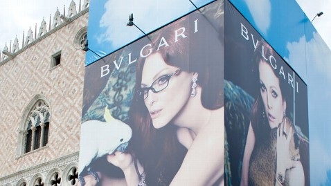 gty italy ads jef 111110 wblog Italys Icons Become Billboards to Pay Debt