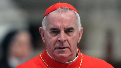 gty obrien mi 130225 wblog Can a Voting Cardinal Skip Papal Conclave?