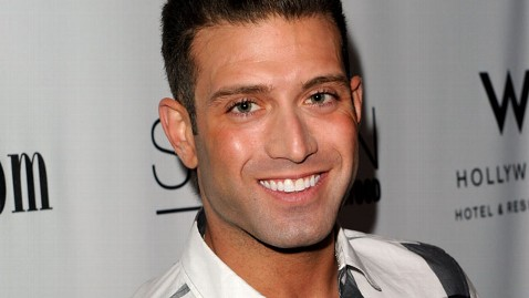 gty omar sharif jr jt 120318 wblog Omar Sharif Jr. Comes Out as Gay, Half Jewish: Am I Welcome in Egypt?