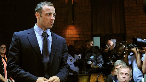 gty oscar pistorius bail hearing ll 130222 wblog Pistorius Asks Court to Restore Travel Rights