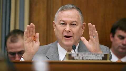 gty rohrabacher file kb 130521 wblog Lawmakers Traveling to Russia to Investigate Boston Bombing