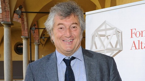 gty vittorio missoni jt 130106 wblog Missing Fashion Mogul Vittorio Missoni Turned Family Business Into a Global Brand
