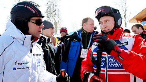 gty vladimir putin dm 120309 wblog Putin the Biathlete, Sort Of