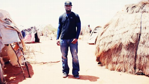 ht 50cent somalia 1814sk thg 120223 wblog 50 Cent Helps U.N. in Africa: Is Rappers Next Chapter a Mid Life Crisis?
