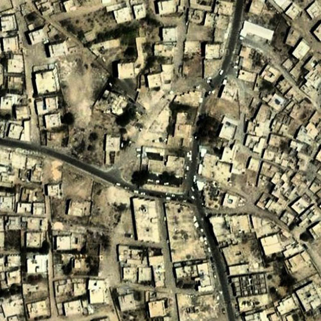 ht drones yemen nov 3 kb 130527 blog Dronestagram: What the Drones See