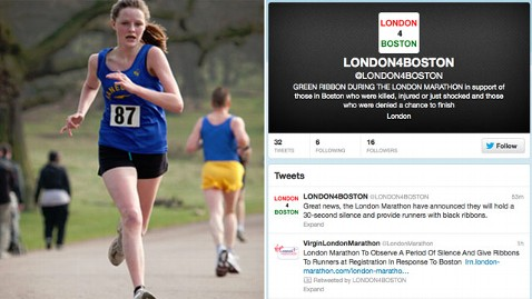 ht london 4 boston nt 130416 wblog Teen London Marathoner Starts Boston Twitter Campaign