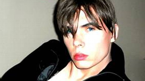 ht luka rocco magnotta ll 120530 wblog Canada Wide Arrest Warrant Issued for Suspect in Body Part Mailings