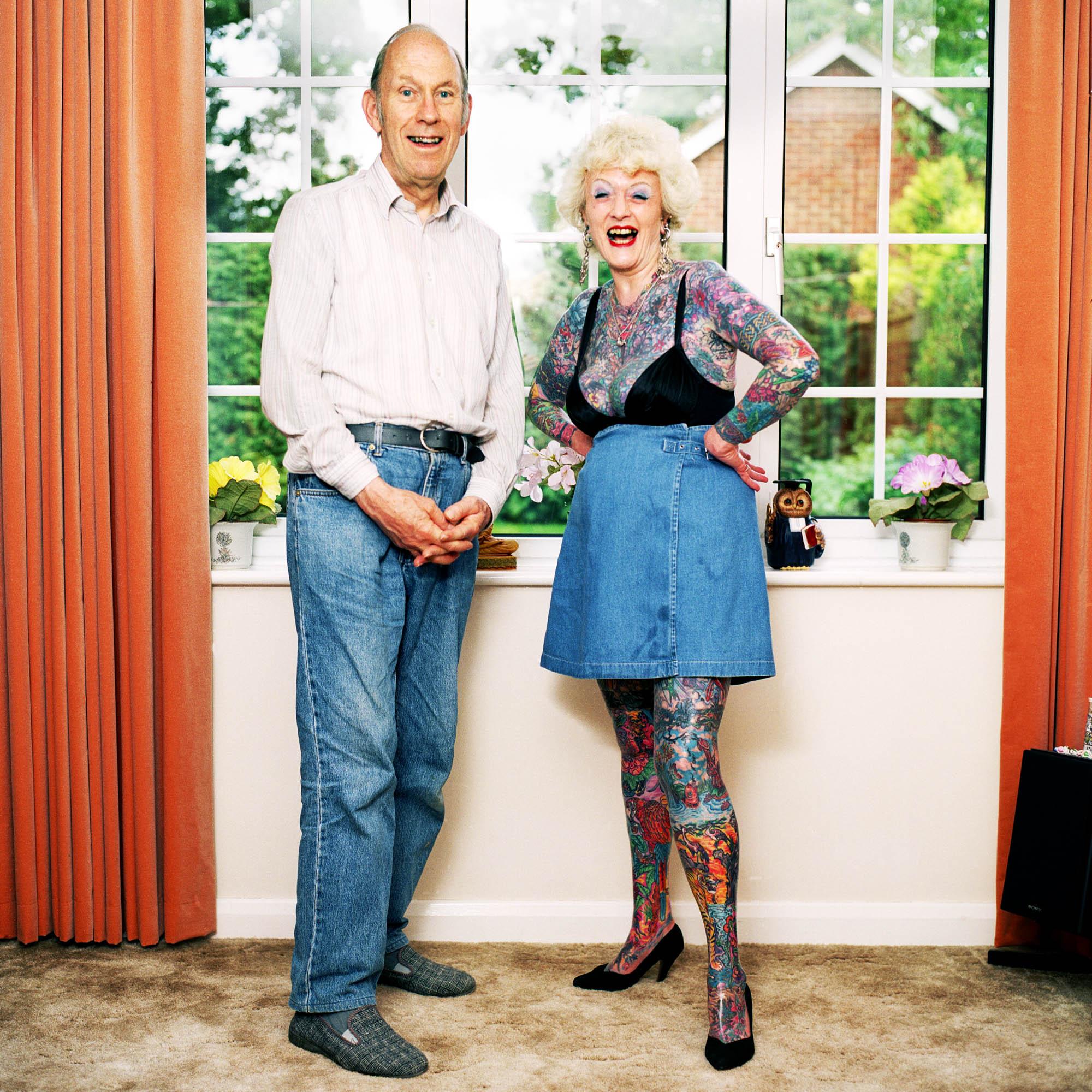 Старики и девочки порно онлайн 21 фотография