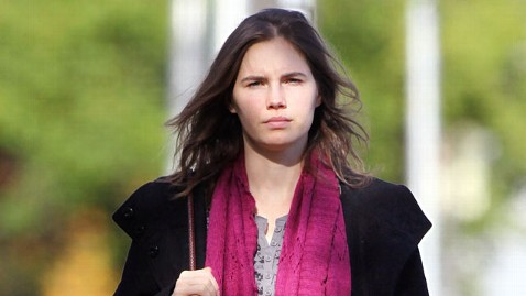 inf amanda knox nt 120503 wblog Amanda Knoxs Italian Prosecutors Face Own Legal Battle