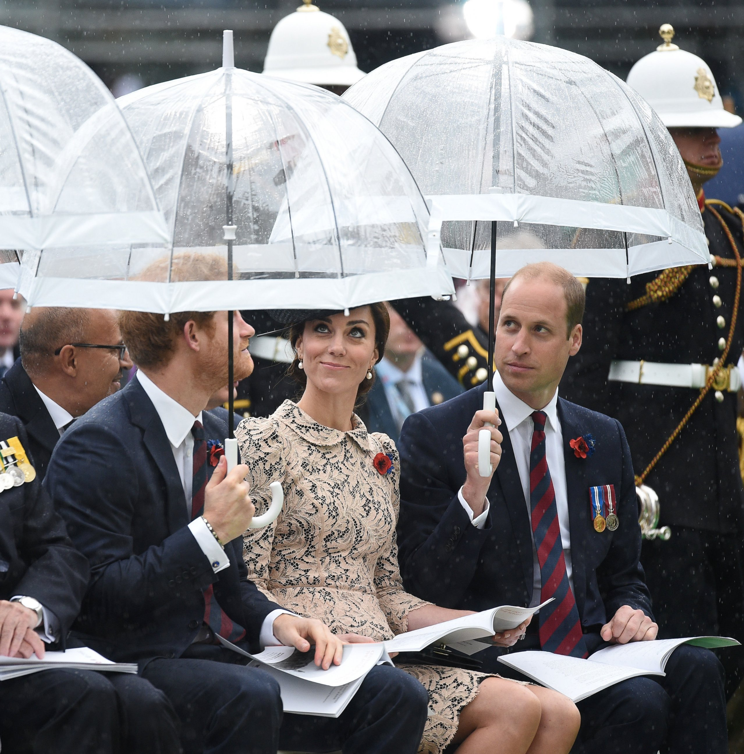 Topic Prince Harry: Prince Harry Photos And Images