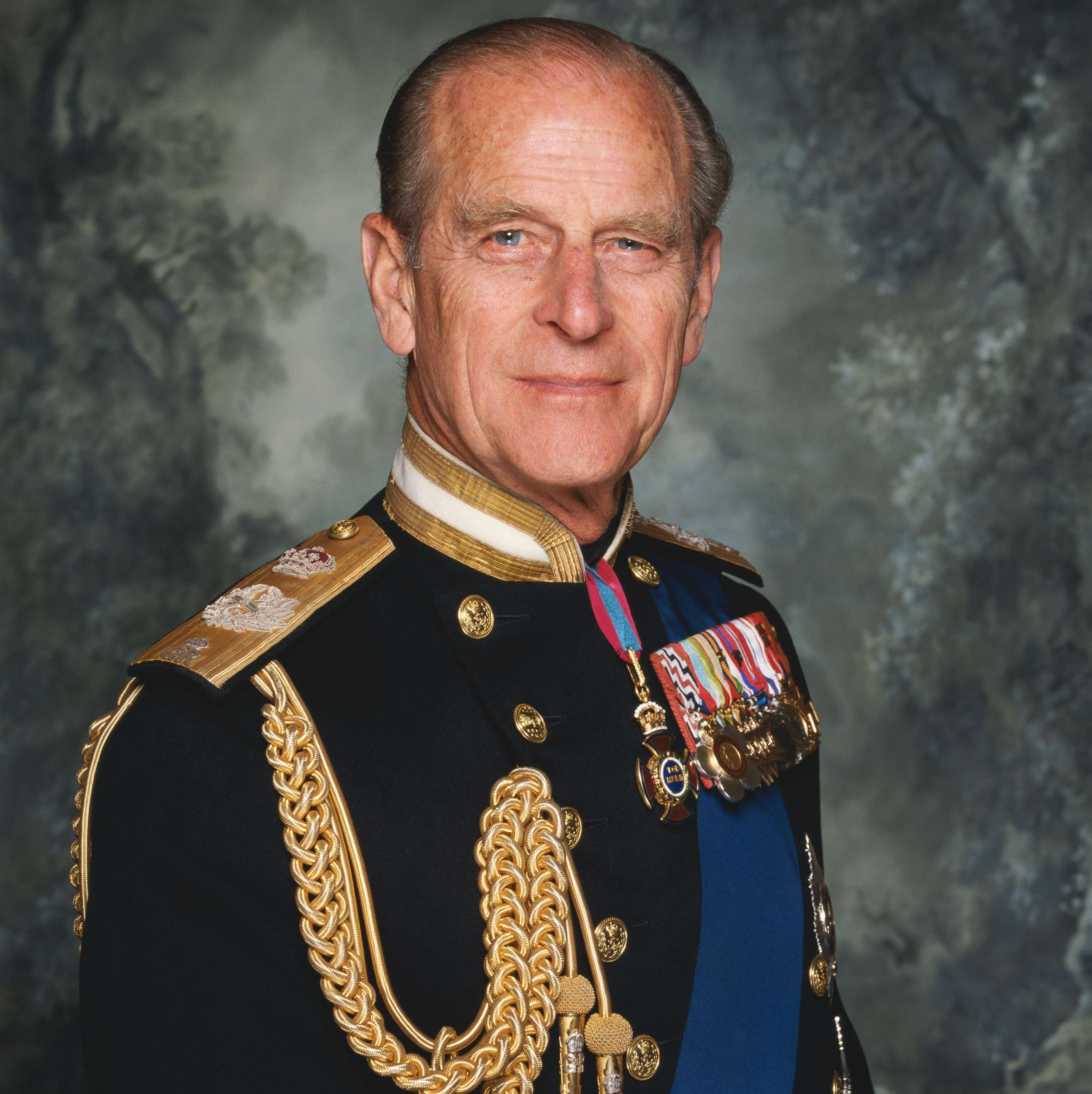 prince philip - photo #40