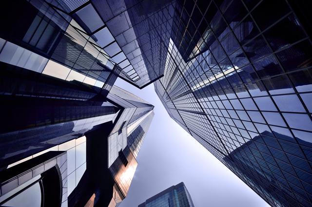 rx hong kong vertical 05 nt 130506 blog Vertical Horizon: Cityscapes of Hong Kong