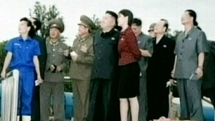 wabc kim jong un married 120725 440x248 Nightline Daily Line, July 25: TJ Jackson Given Temporary Guardianship