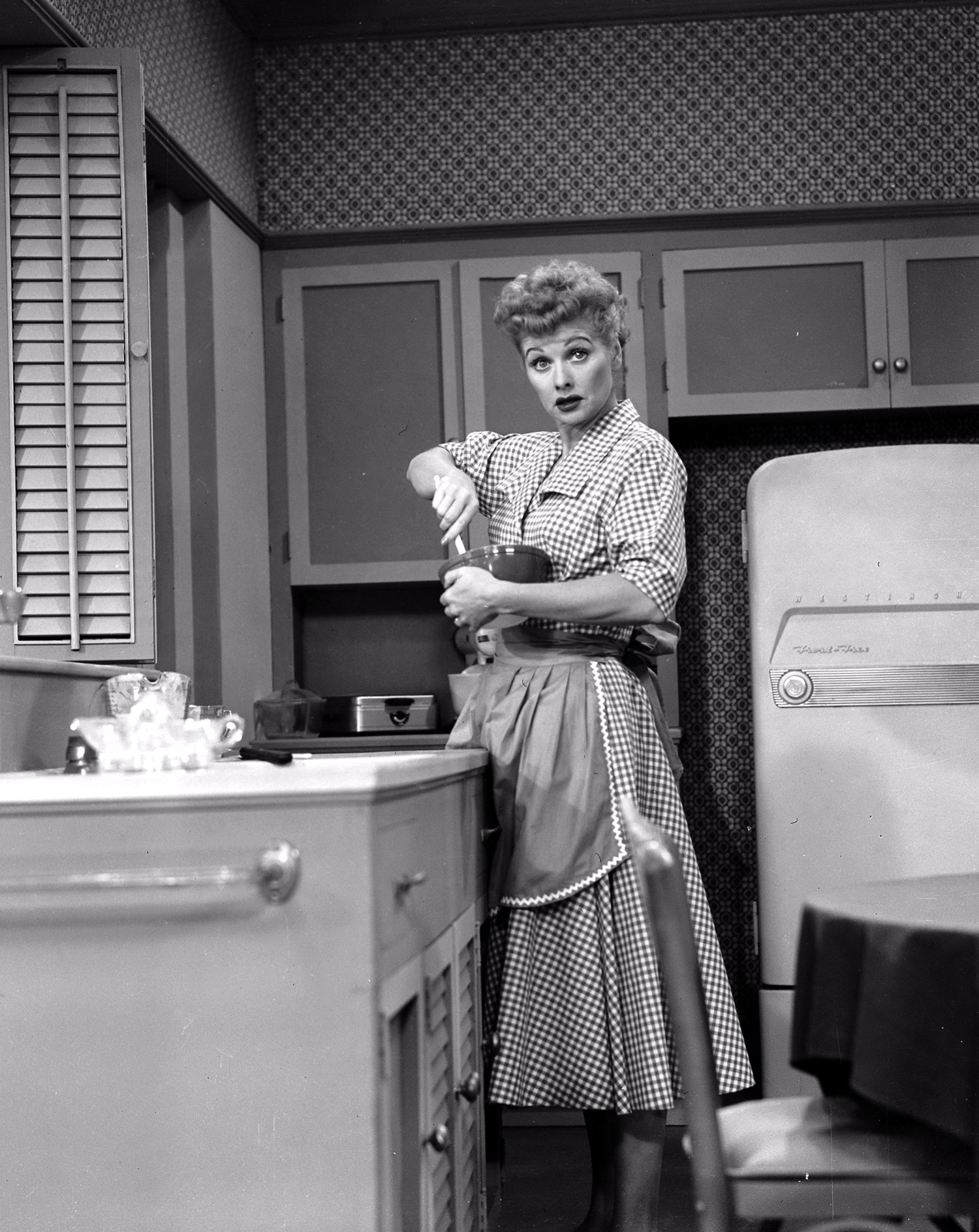Lucille Ball Videos At Abc News Video Archive At