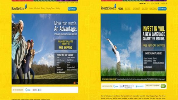 HT rosetta stone jtm 140611 16x9 608 Fake or Real: Can You Tell Which Is the Counterfeit Website?