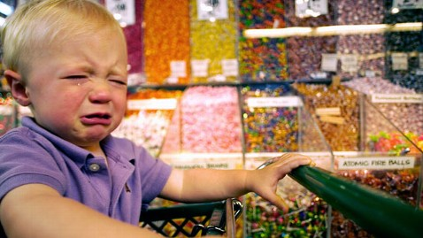 gty child tantrum ll 120703 wblog How Not To Spoil Your Children: Parenting Experts and Parents Weigh in