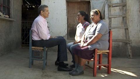 abc dr besser sit down jef 111216 wblog Esperanza: Mexicos Future