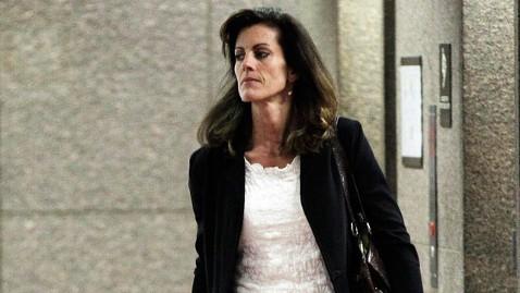 ap Amy Senser trial nt 120430 wblog Amy Senser Found Guilty in Fatal Hit and Run Case