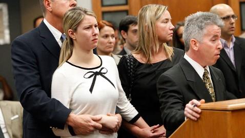 ap karlie tomica thg 130219 wblog Party Princess Karlie Tomica Faces DUI Manslaughter Charge