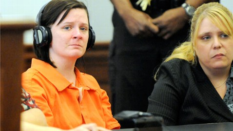 ap kathy coy nt 120217 wblog Kentucky Woman Who Killed Mother, Cut Baby From Womb Pleads Guilty
