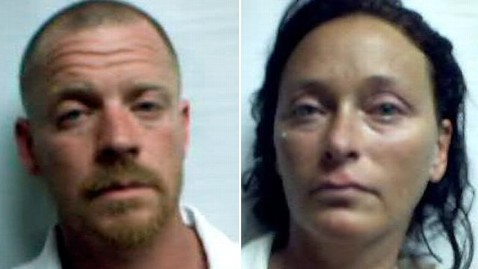 ap virginia arson tk 130403 wblog Couple Charged Amid Arson Wave at Virginia Shore