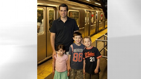 dn subway dad vertical kb 120521 wblog New York Dad Saves Woman on Subway Tracks