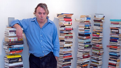 gty christopher hitchens jt 111216 wblog Hitchens Remembered Through 15 of His Most Memorable Quotes