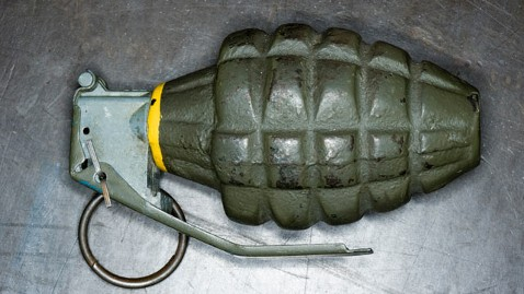 gty hand grenade jp 120409 wblog British Boy Finds Live Hand Grenade on Easter Egg Hunt