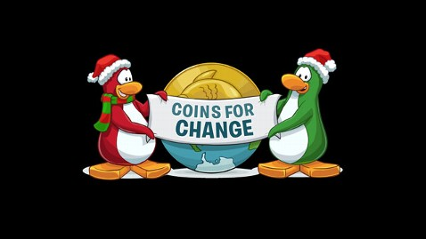 ht abc coins for change logo jt 121230 wblog Disneys Club Penguin Coins for Change Program