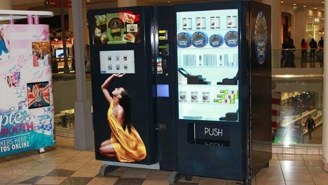 ht beverly hills cavier mall machine 2 thg 121129 wblog Caviar Vending Machines Unveiled at California Malls