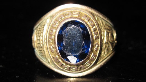 ht brad swain found class ring lpl 121023 wblog High School Ring Returned 50 Years Later