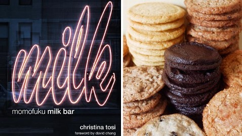 ht cookies milk bar jef 111028 wblog Momofuku Milk Bar Cookbook