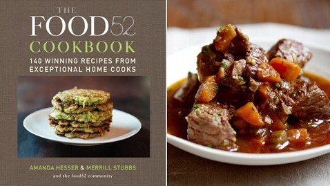 ht food 52 dm 111114 wblog Food52 Cookbook and Secret Ingredient Beef Stew Recipe