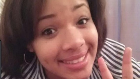ht hadiya pendleton fb tk 130130 wblog First Lady To Attend Funeral For Slain Chicago Teen