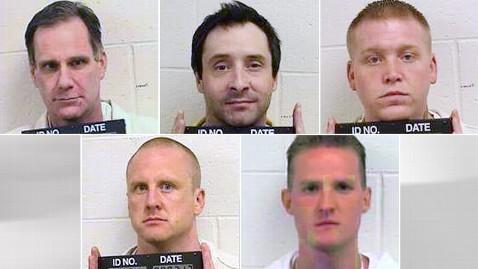 ht idaho inmates ll 130102 wblog Idaho Inmates Sue Beer, Wine Companies for $1B