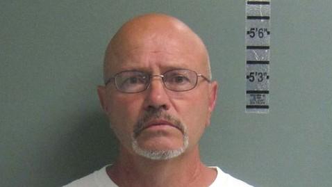 ht jerry lee brooks thg 120627 wblog Cops Solve Ski Mask Rapist Cold Case