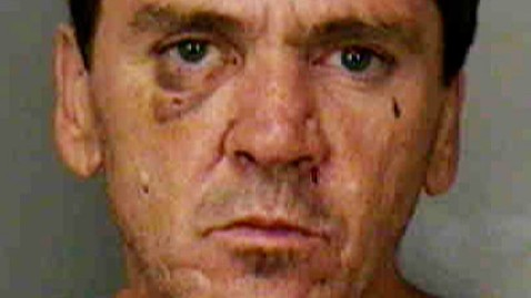 ht joseph pointer dm 120418 wblog Florida Man Threatened to Snort Dead Woman Ashes
