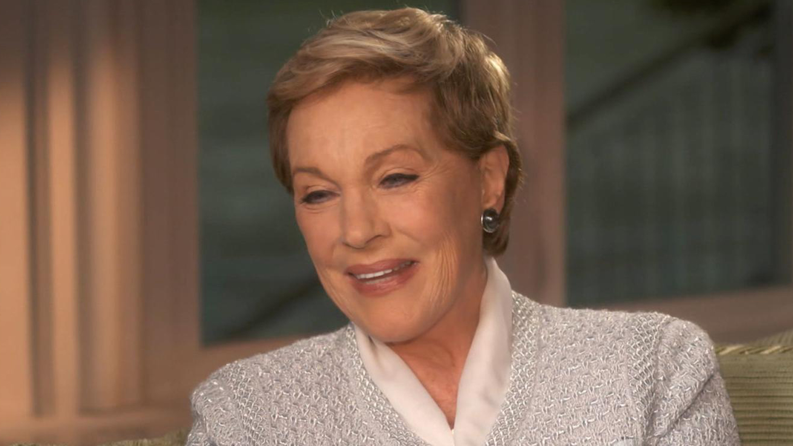 Pictures Of Julie Mandrews 78