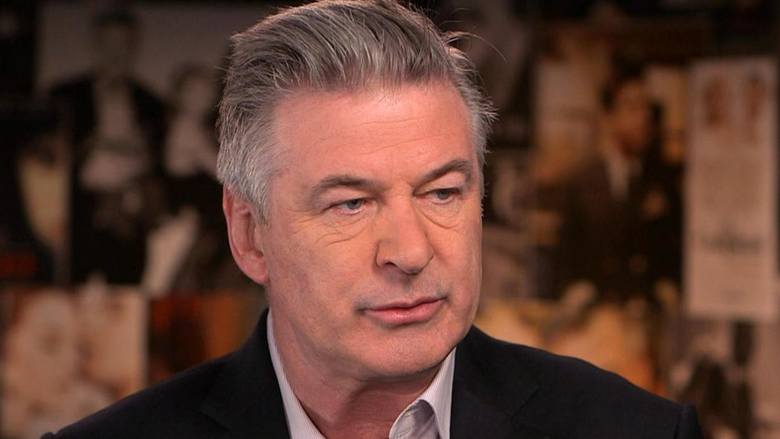 Alec Baldwin Videos at... Alec Baldwin