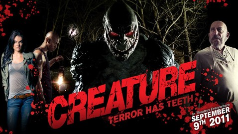 ht creature nt 110915 wblog Creature Crowned One of Biggest Movie Box Office Flops