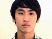 Yoshihiro Miyake