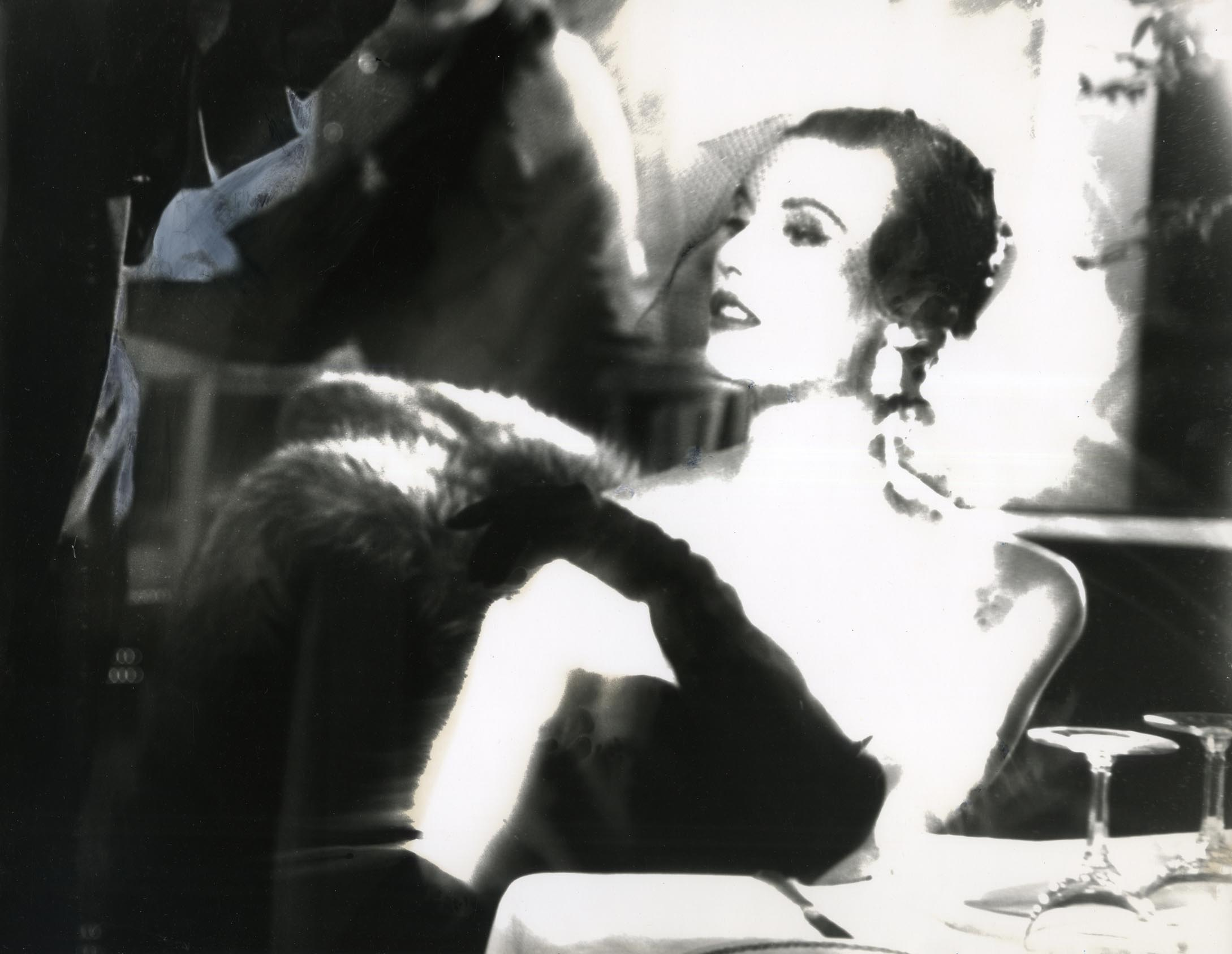 jane russell videos at abc news video archive at abcnews