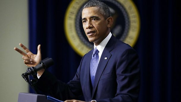Obamacare Arrives 3 Years Later, Little Understood and Not Well-Liked