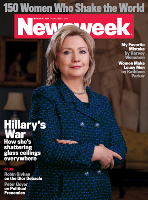 newsweek magazine. Newsweek magazine this