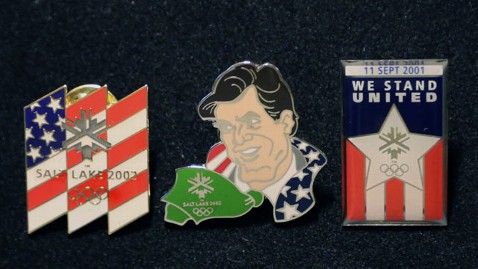 abc 2002 romney salt lake pins kb 120725 wblog Made in China: Olympic Pin Shaped Like Mitt Romneys Face