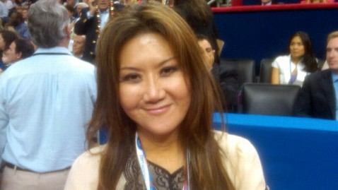 abc Jayne Han California delegate nt 120828 wblog Meet a Delegate! Republicans Talk About Mitt Romney, Todd Akin, Obama